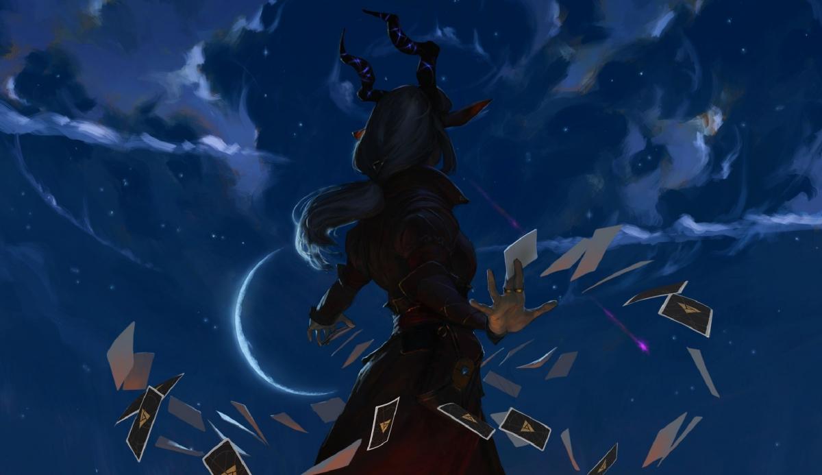Valve хотела обновлять Artifact, ночто-то незадалось