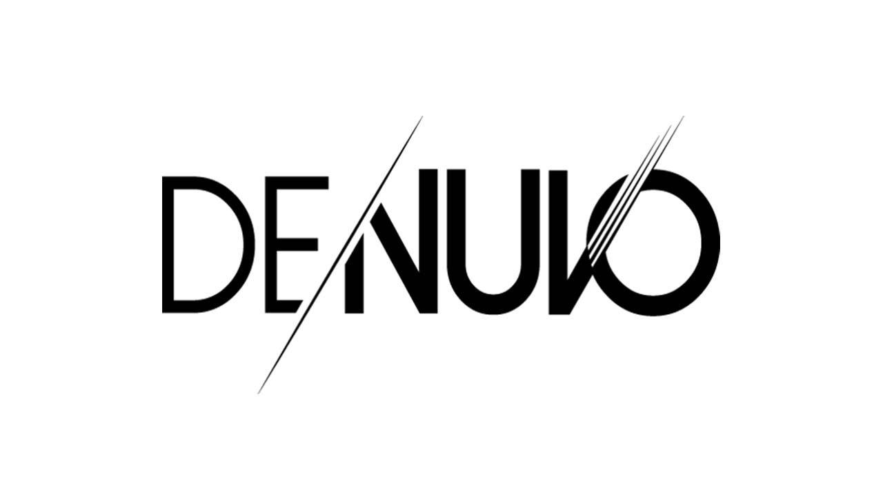 Защита отвзлома игр Denuvo перешла инамобильные платформы