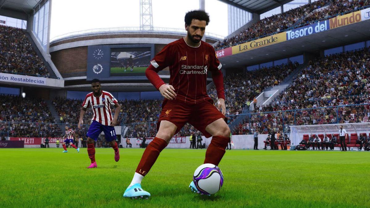 10 худших игр 2019 года поверсии Metacritic