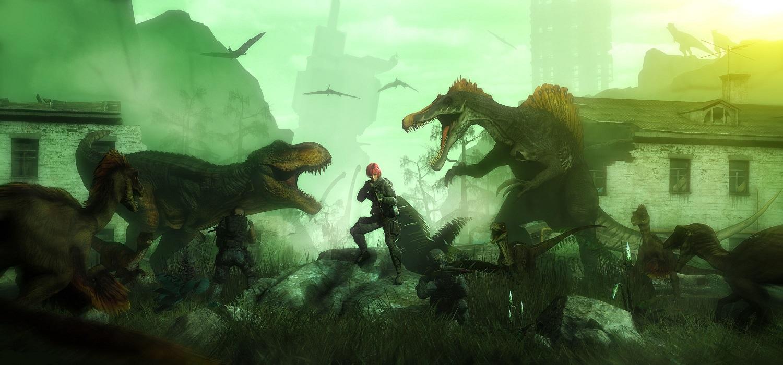 Capcom может сделать ремейк еще одной культовой игры