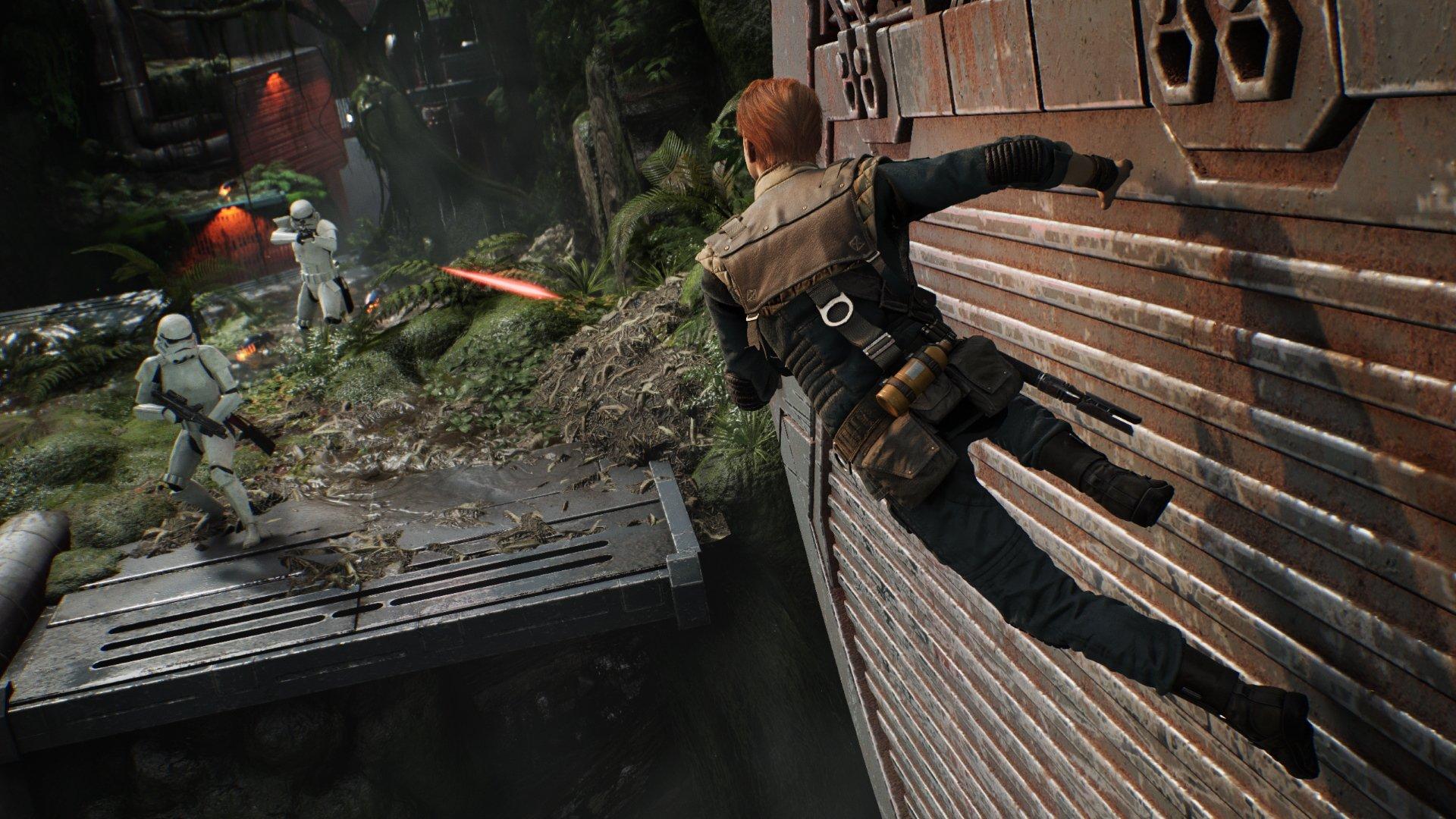 Распродажа вOrigin. Лучшие игры отEAиUbisoft посамым низким ценам.