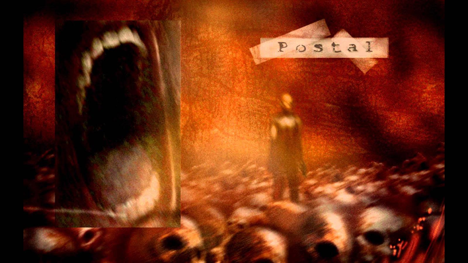 Скандальная игра Postal стала полностью бесплатной вSteam