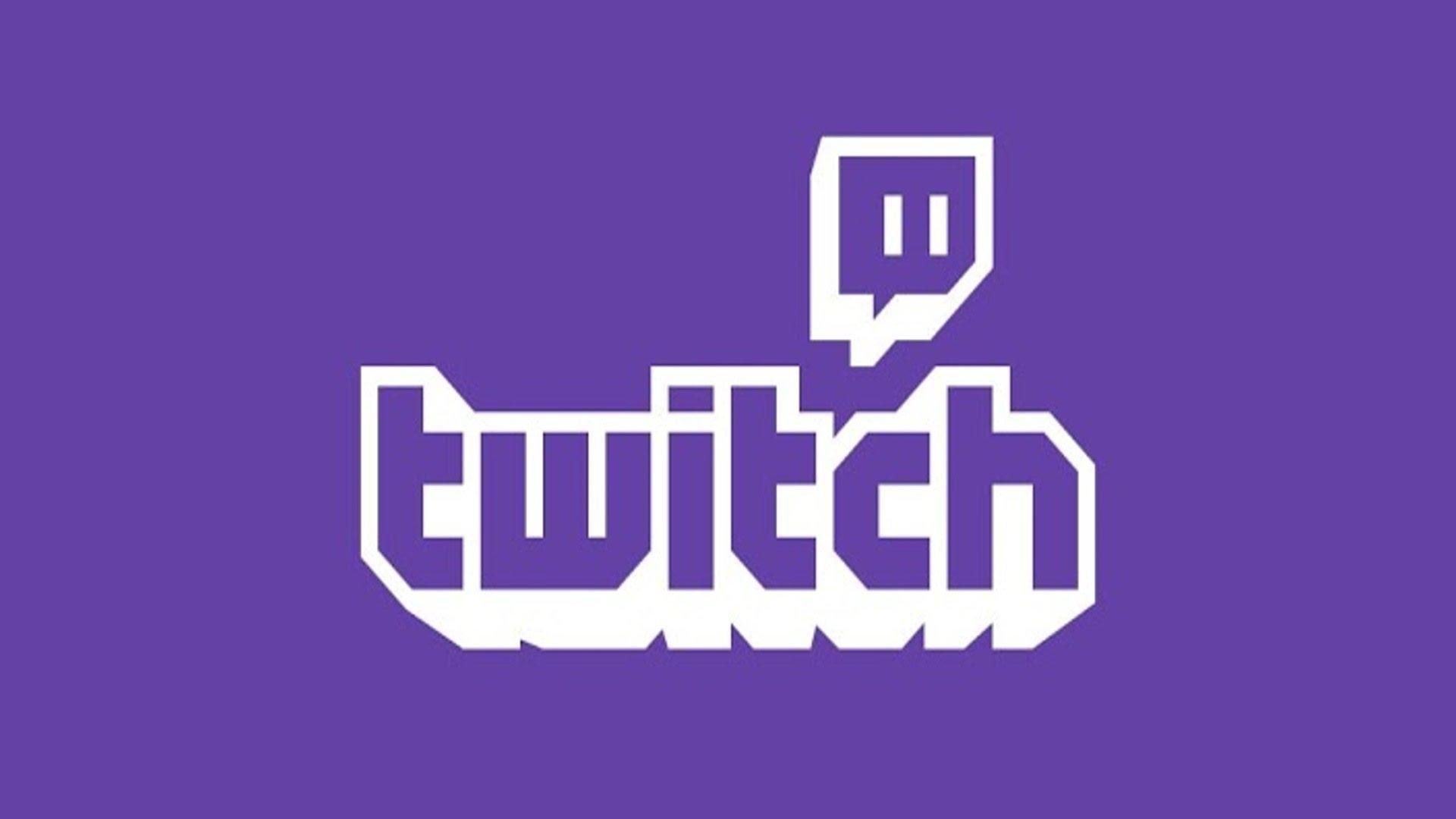 Twitch могут заблокировать вРФиз-за нарушения авторских прав