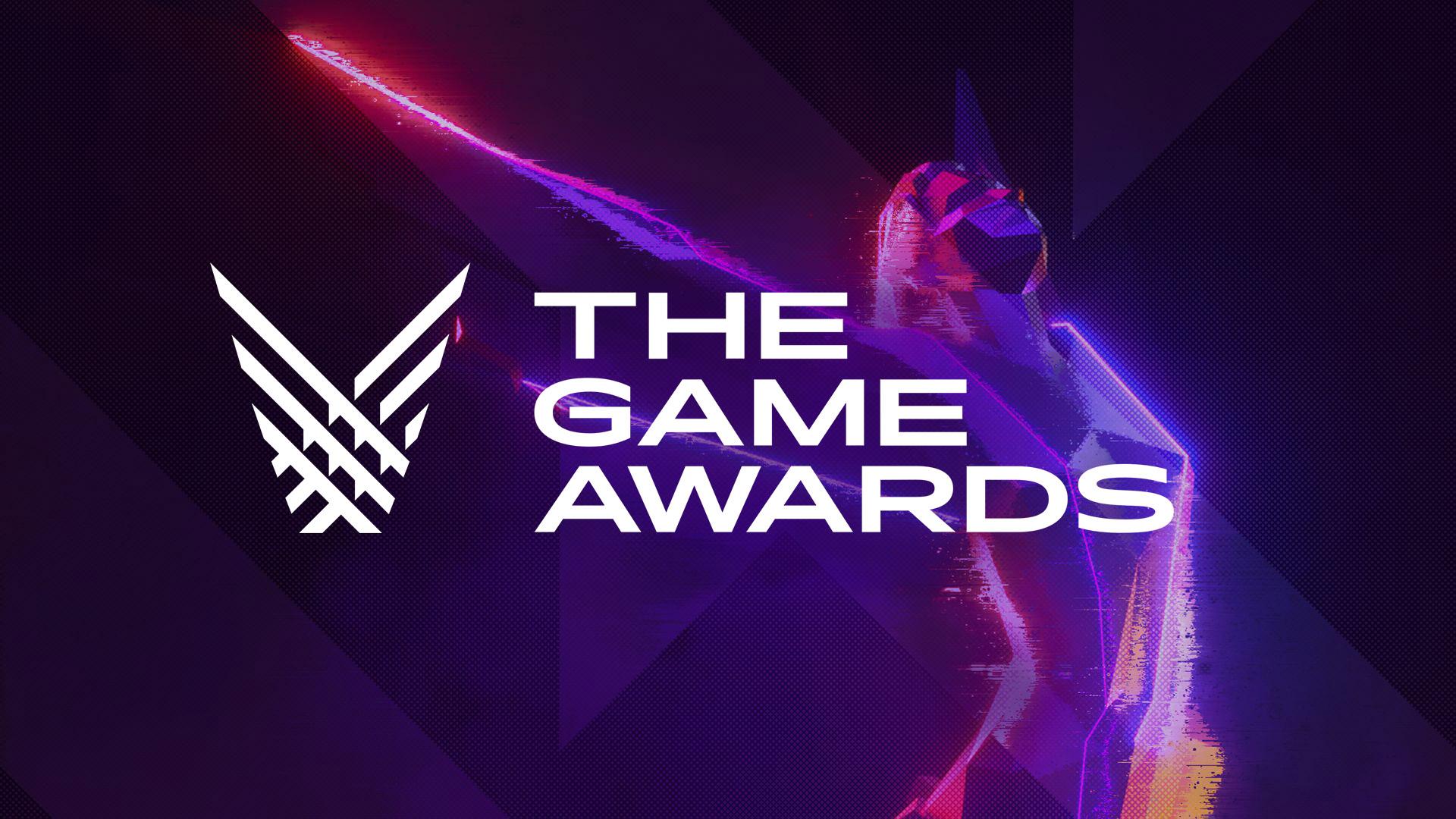 ВSteam распродажа вчесть The Game Awards 2019. Участвует Red Dead Redemption 2