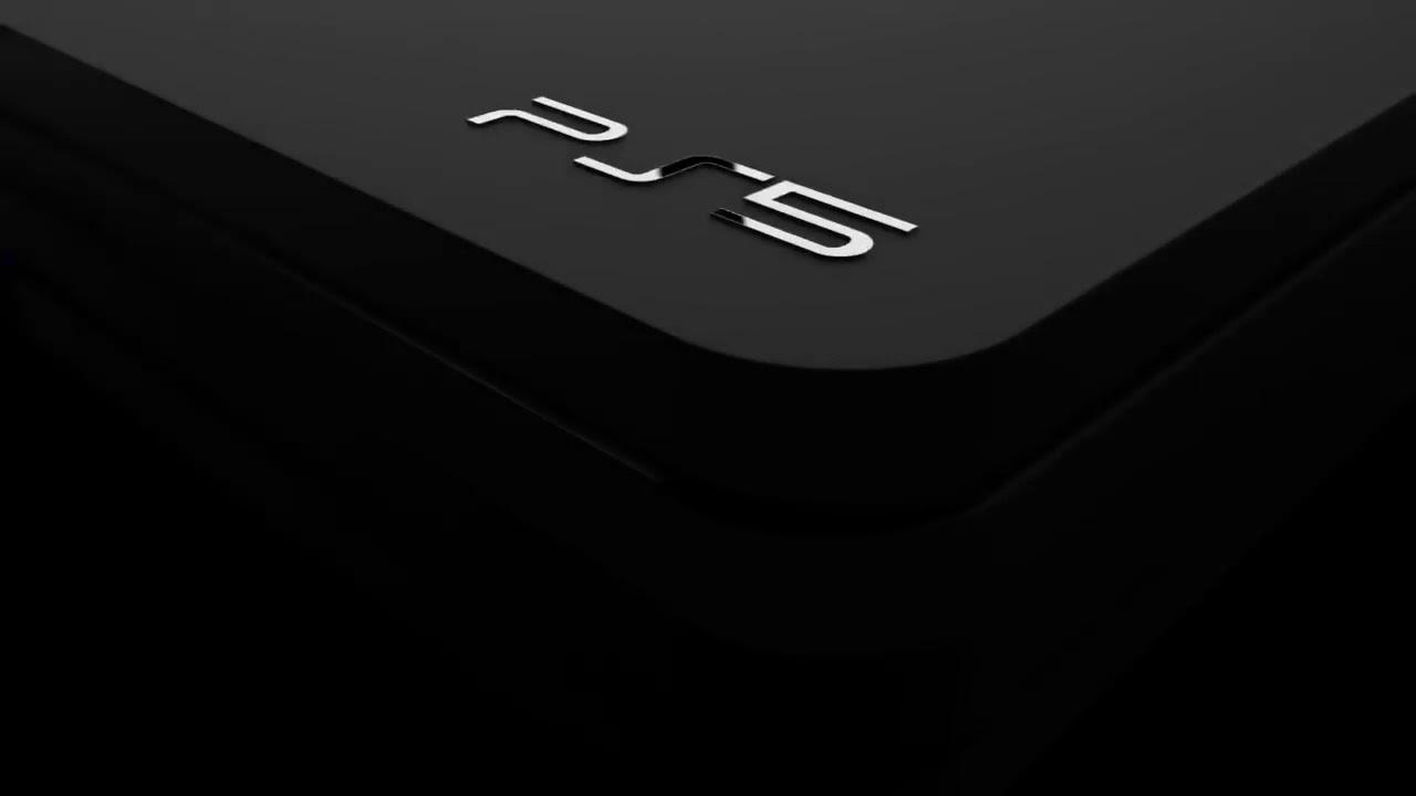 Фэйковые приглашения напрезентацию PS5