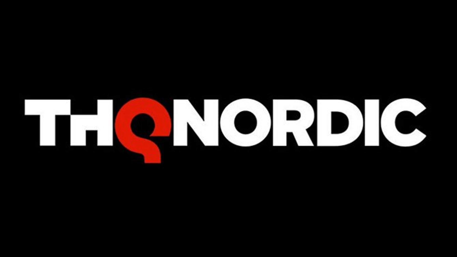 Kingdom Come: Deliverance теперь принадлежит THQ Nordic