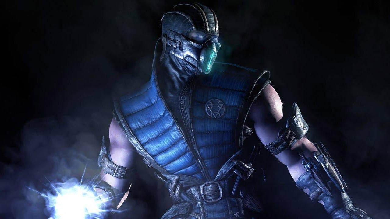 Можноли провести фаталити изновой Mortal Kombat вреальной жизни?