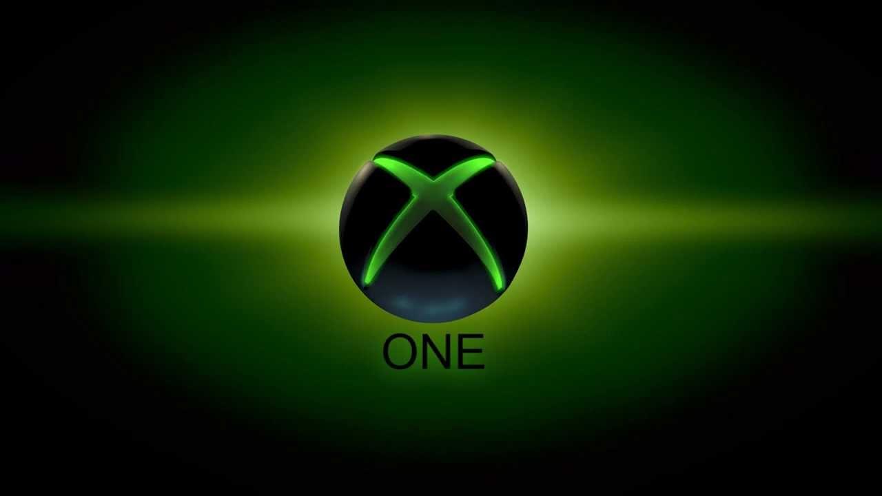 Новое обновление для Xbox One