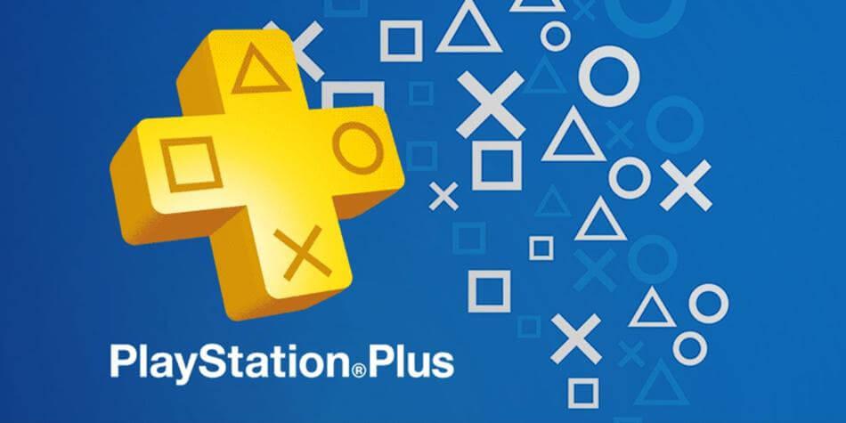 Новые бесплатные игры для владельцев PS4