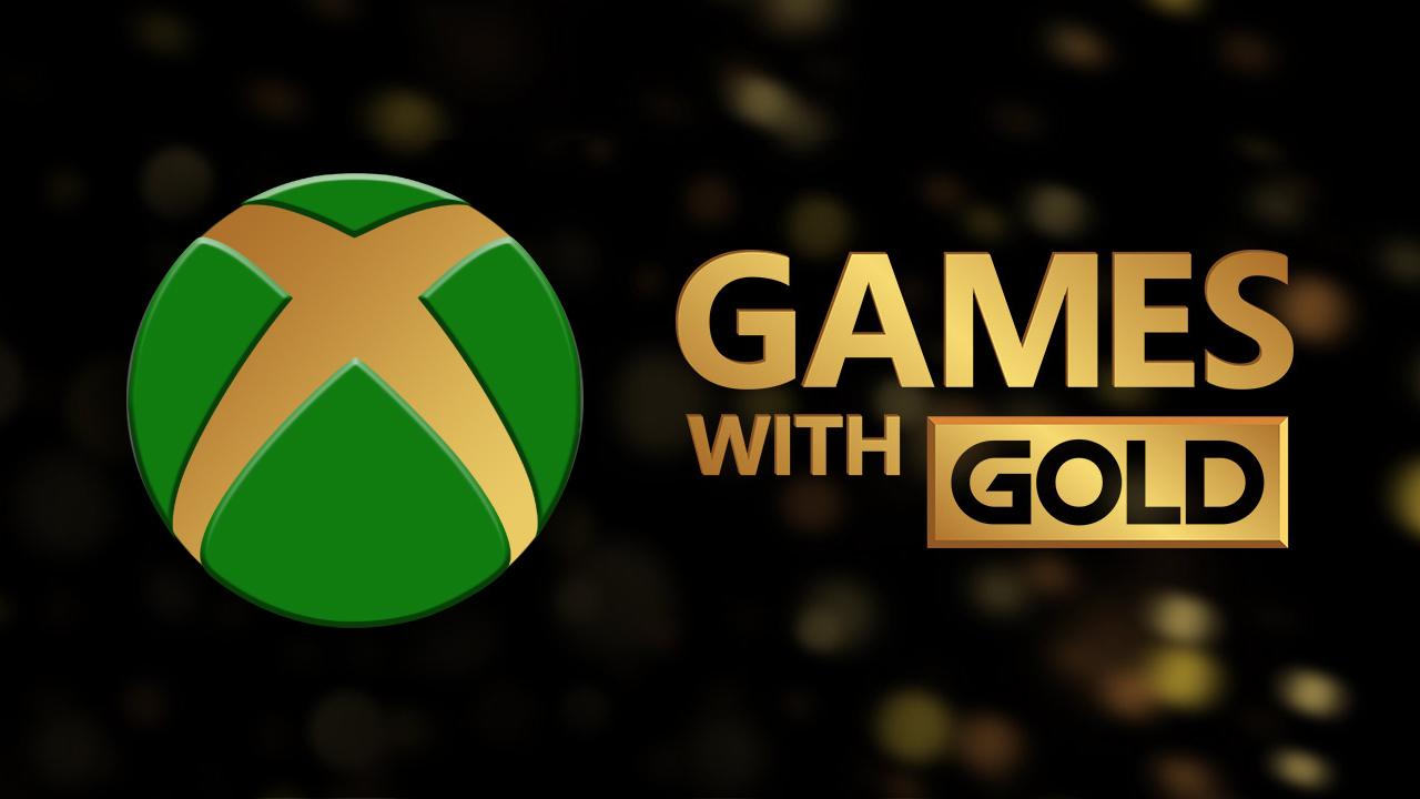 Подборка бесплатных игр для Xbox One замарт