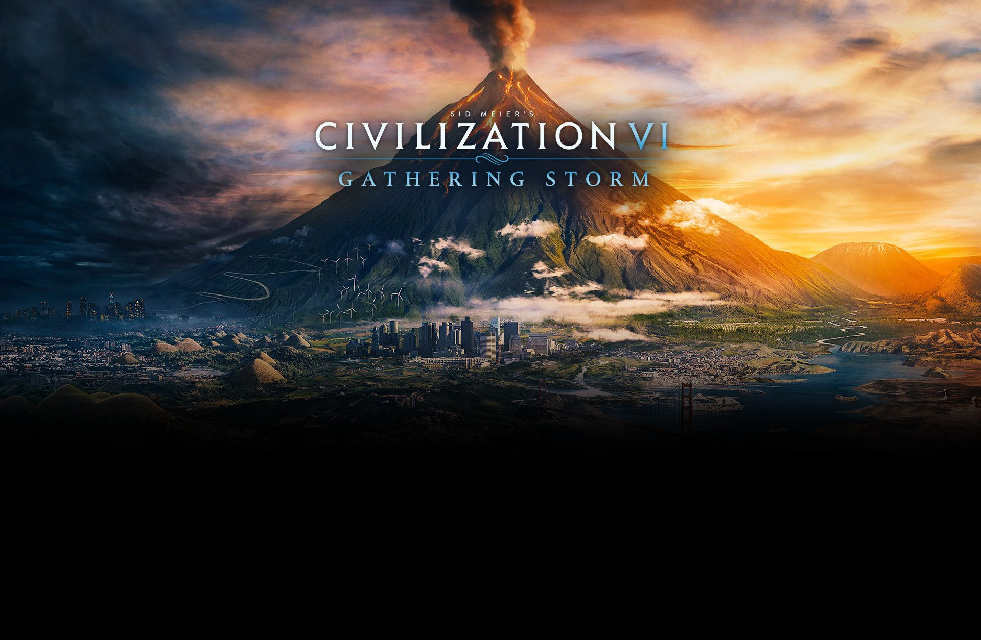 Сыграйте в Sid Meier's Civilization 6 бесплатно