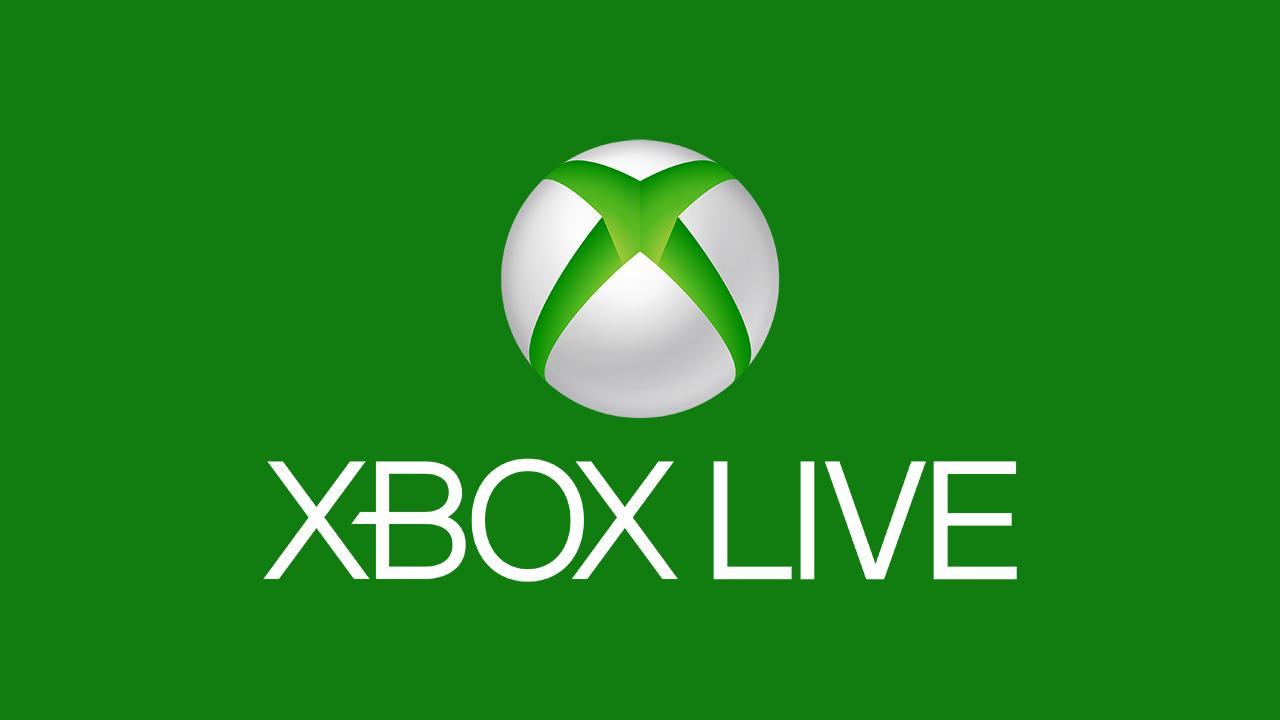 УMicrosoft появится поддержкаXbox Live вприложения наAndroid, iOS иSwitch