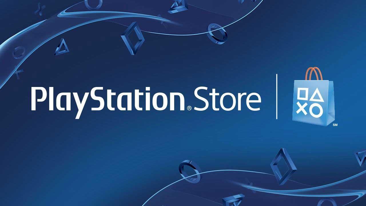 ВPSStore стартовала распродажа вчесть 23 февраля