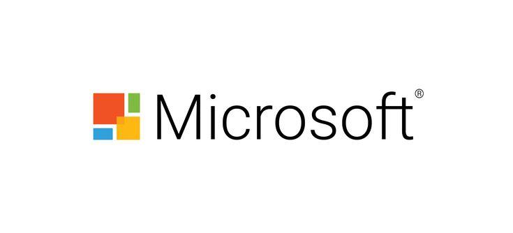 Microsoft будет удалять заброшенные аккаунты