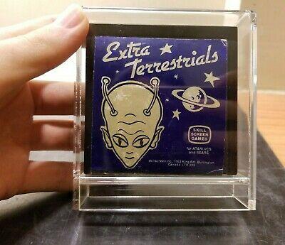 НаeBay выставили напродажу самую редкую игру вистории
