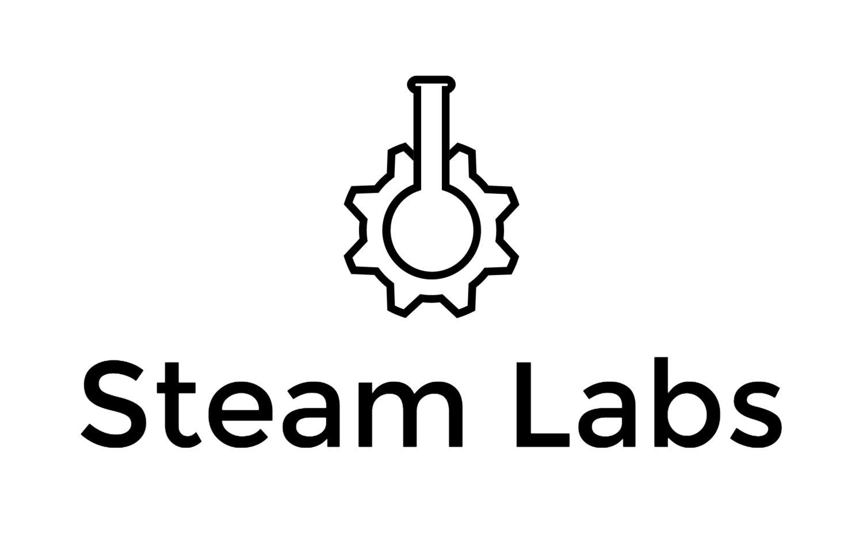 Новый сервис Steam Labs поможет легче иудобнее выбирать игры