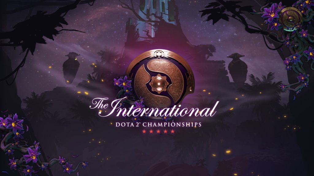 Призовой фонд The International 2019 превысил 30 млн. долларов.