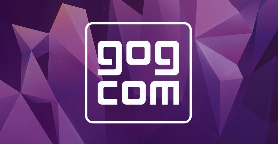 Сетевой магазин GOG проводит распродажу вчесть ДняКанады иДнянезависимости США