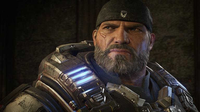 Распродажа вMicrosoft Store. Получите такие игрыкак Forza Horizon 4, Gears ofWar 4 идр. посамой низкой цене.