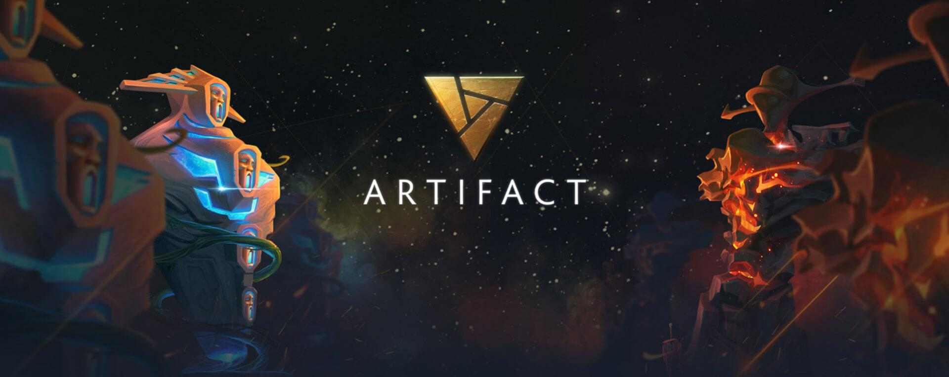 ИграArtifact доживает свои последние дни помнению фанатов