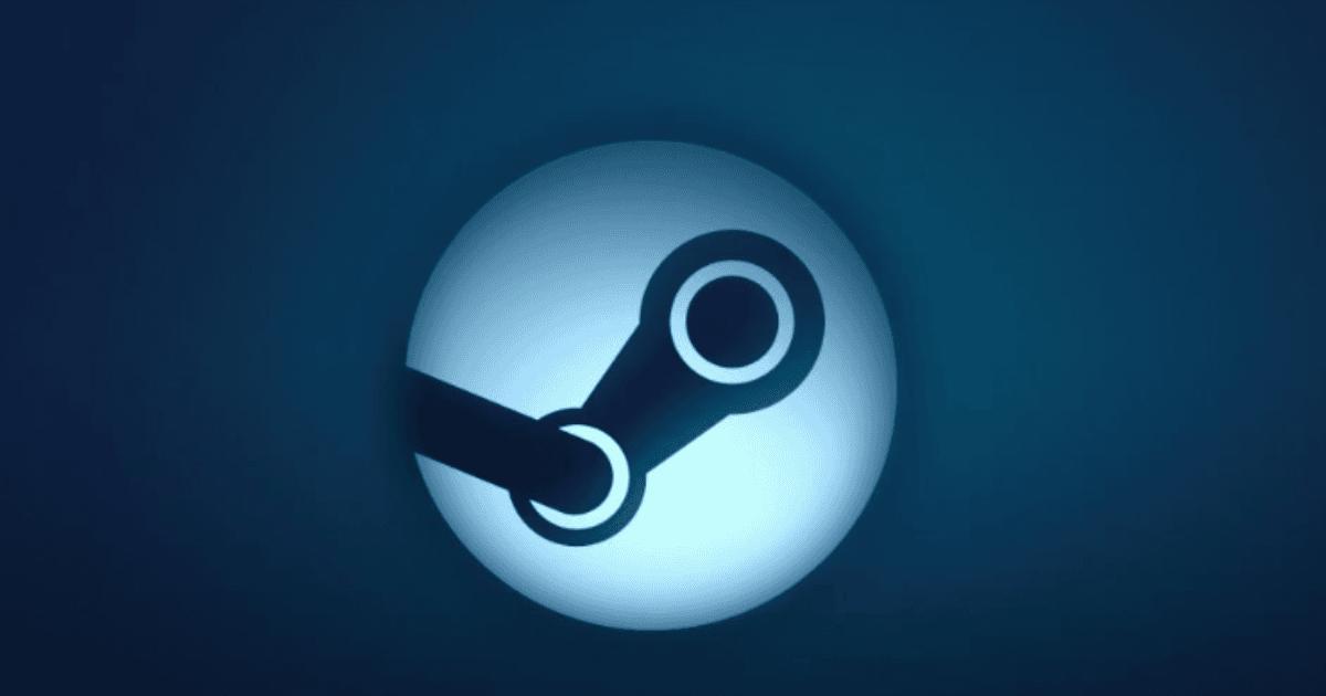 Valve начнет бороться спопытками обвалить рейтинг игр вSteam