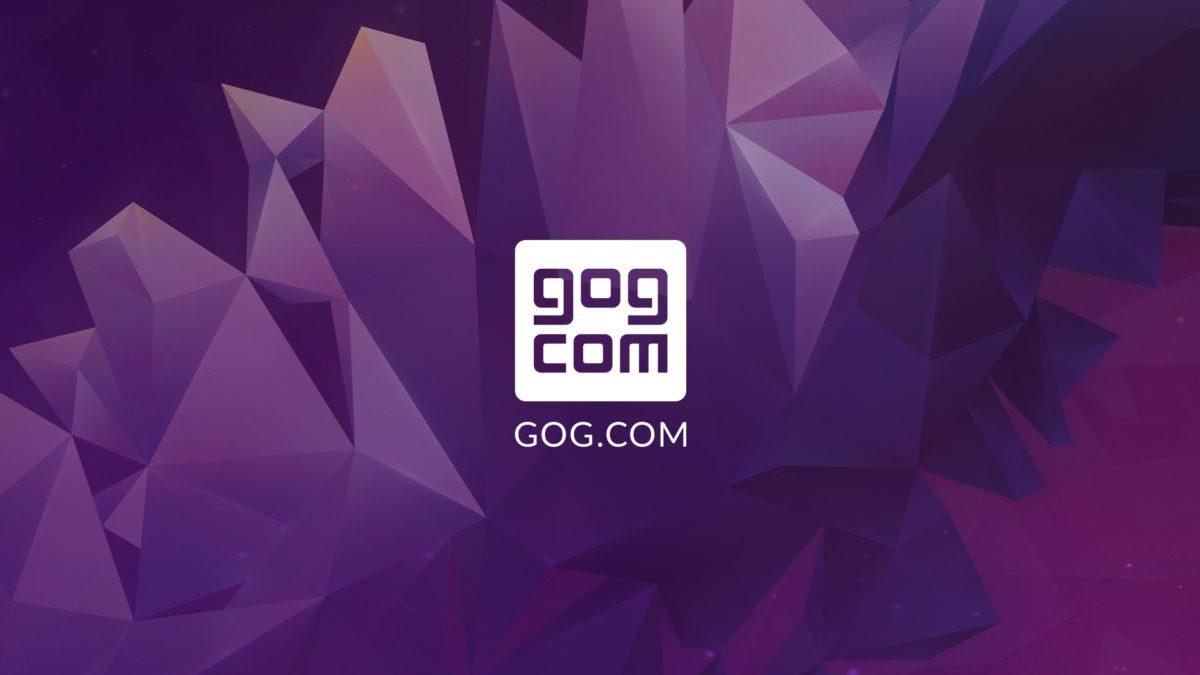 Весенняя распродажа вGOG, скидки до90% насамые громкие хиты
