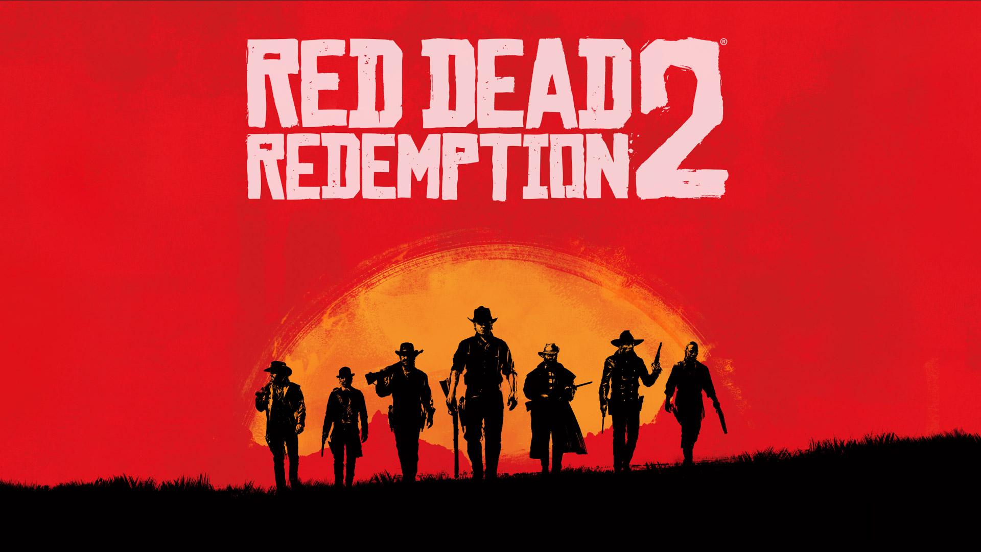 Распродажа вEGS — Red Dead Redemption 2, Heavy Rain, Borderlands 3 можно купить поогромным скидкам