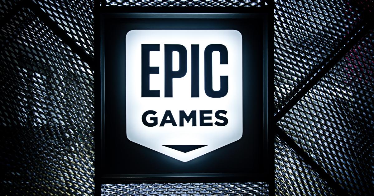 Epic Games Store иFortnite будут изучать водном излучших университетов мира