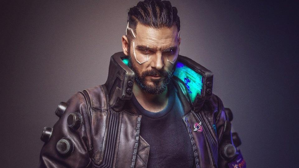 ВCyberpunk 2077 можно заставить врагов бить самих себя
