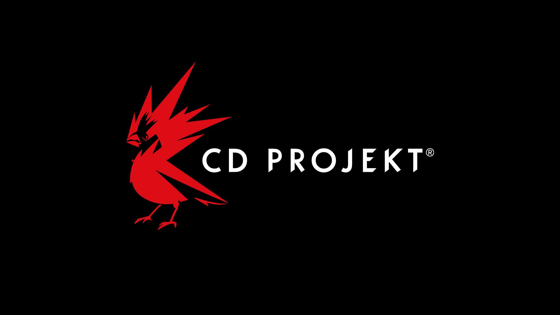 CDProjekt Red вбудущем будет создавать игры повселенной The Witcher иCyberpunk