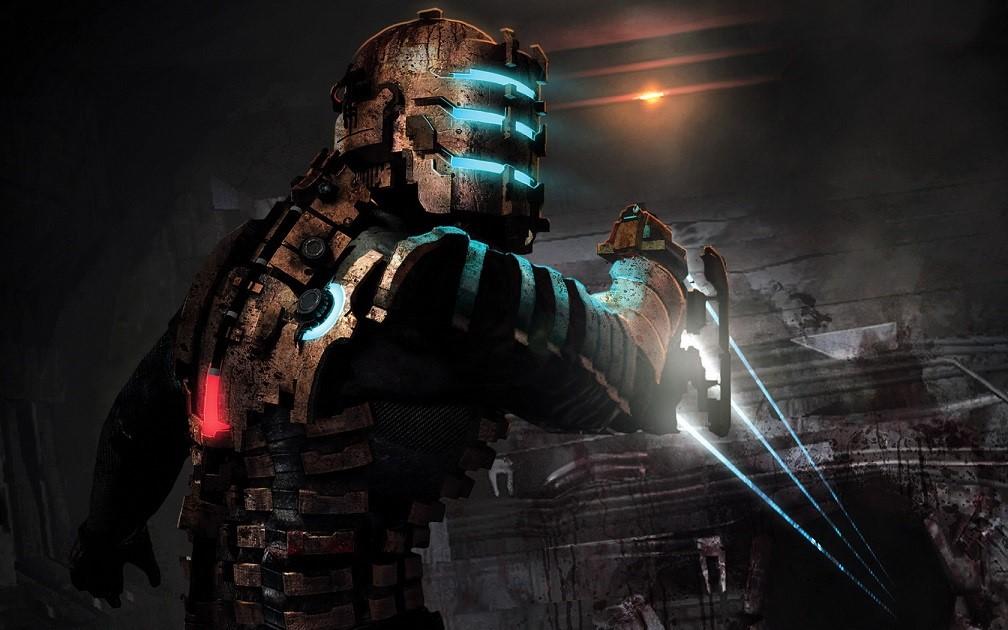 Космическая распродажа вGOG — скидки до85% натакие игры как Dead Space, NoMan's Sky идругие
