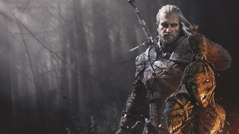 Распродажа крутых RPG всервисе GOG. Скидки достигают 90%