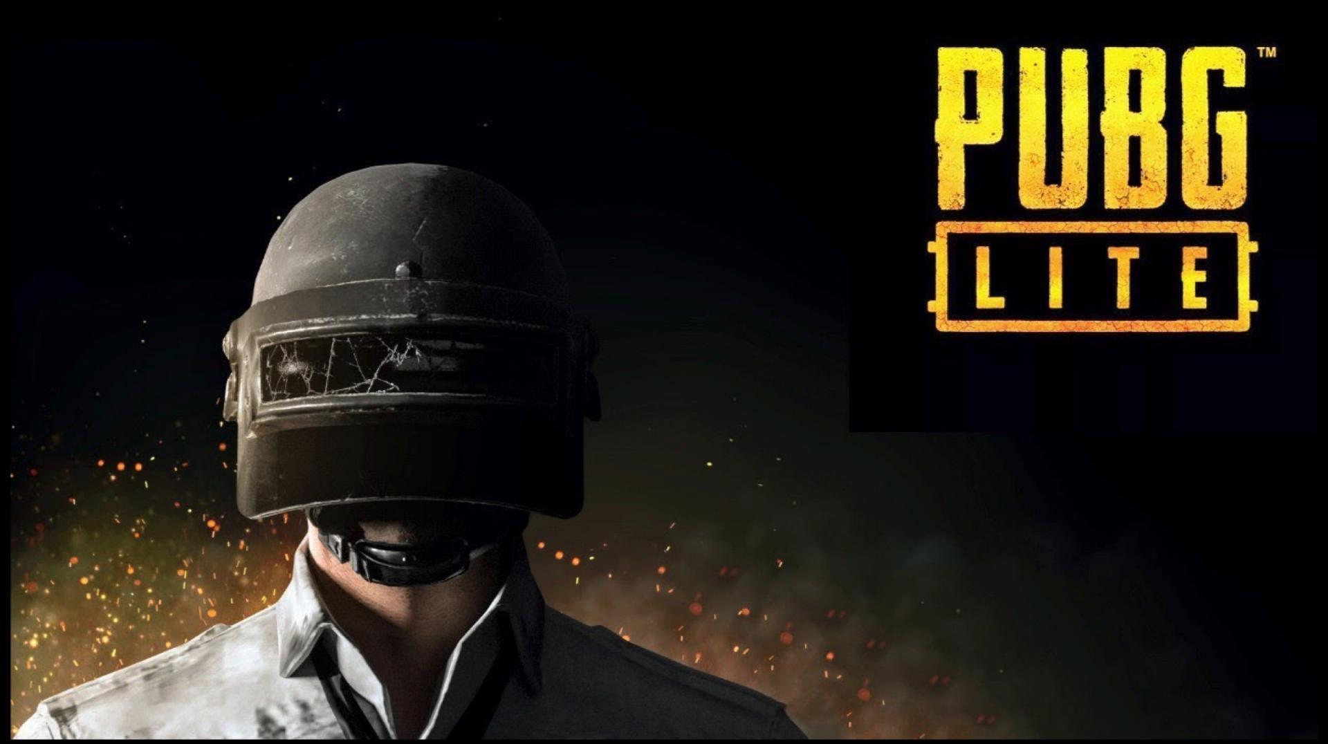 Совсем скоро выйдет специальная версия игры PUBG, которая будет бесплатна ипредназначена для слабых ПК