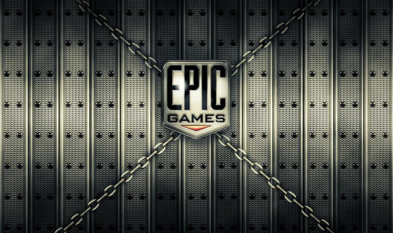 Epic Games предлагает награду в1 млн долларов заопровержение клеветы