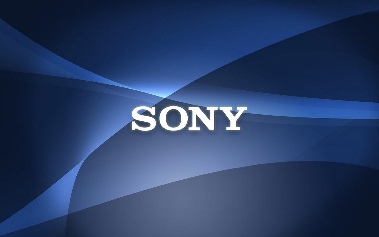 Sony сможет защитить геймеров отспойлеров