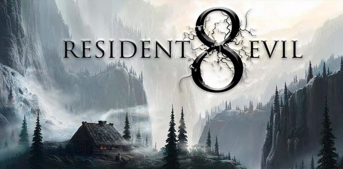 ВResident Evil 8 будет оккультизм, паранойя игаллюцинации. Первые детали новой игры