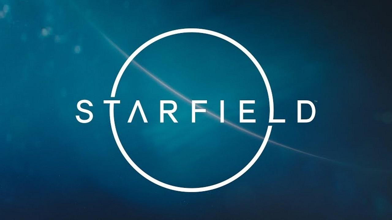 Всети появился ролик сгеймплеем Starfield отBethesda