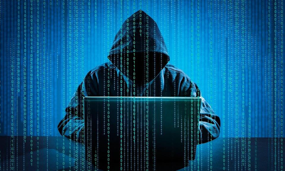 Хакер одиночка планирует взломать все игры сзащитой Denuvo
