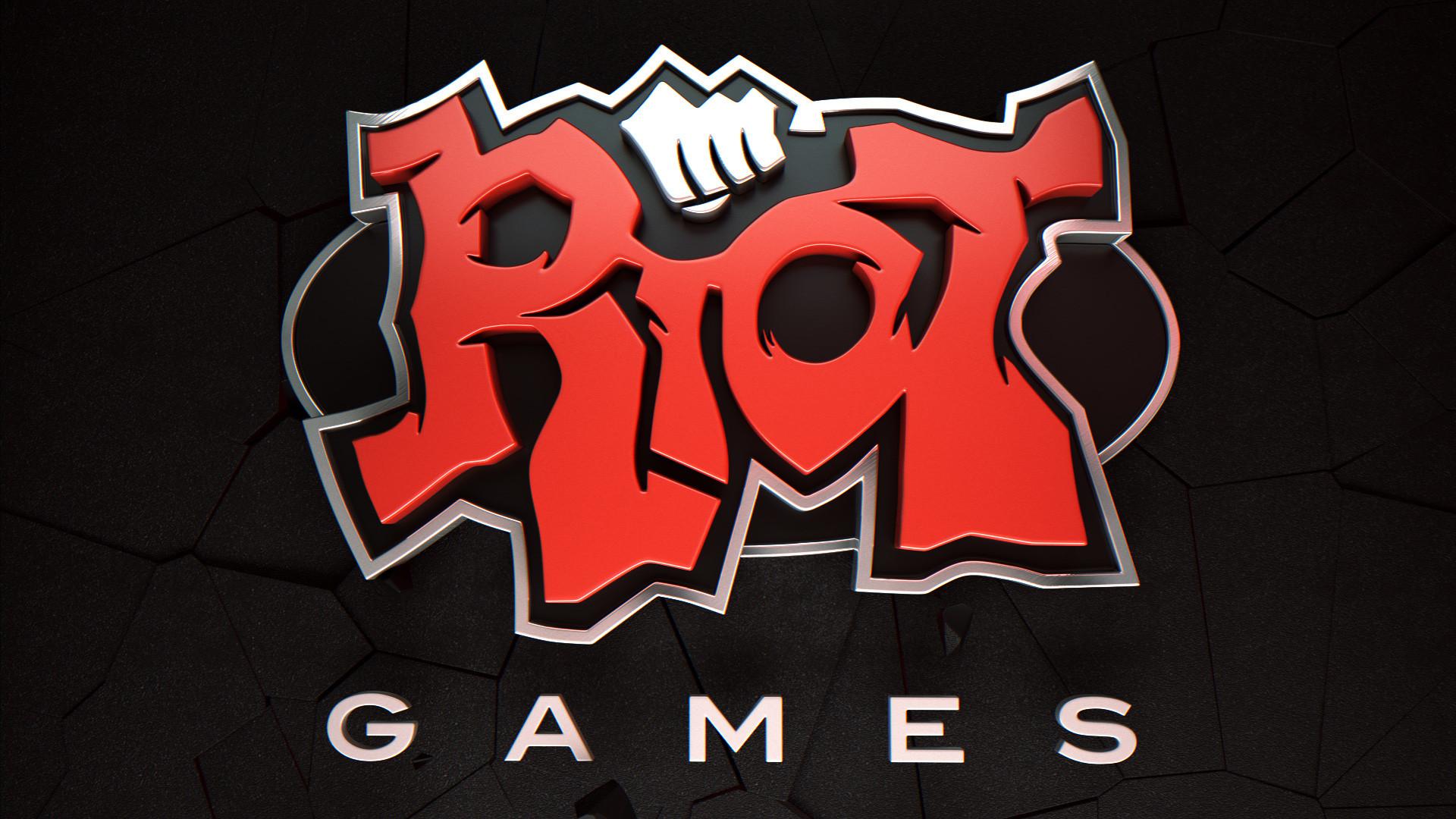 Скандал напочве сексизма вRiot Games набирает обороты