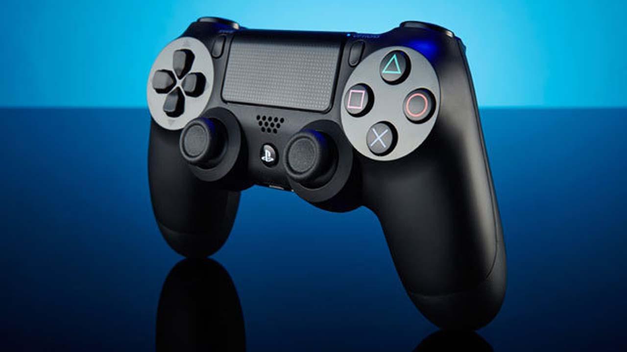 Всети вышел фейковый трейлер PlayStation 5. Выглядит все довольно реалистично