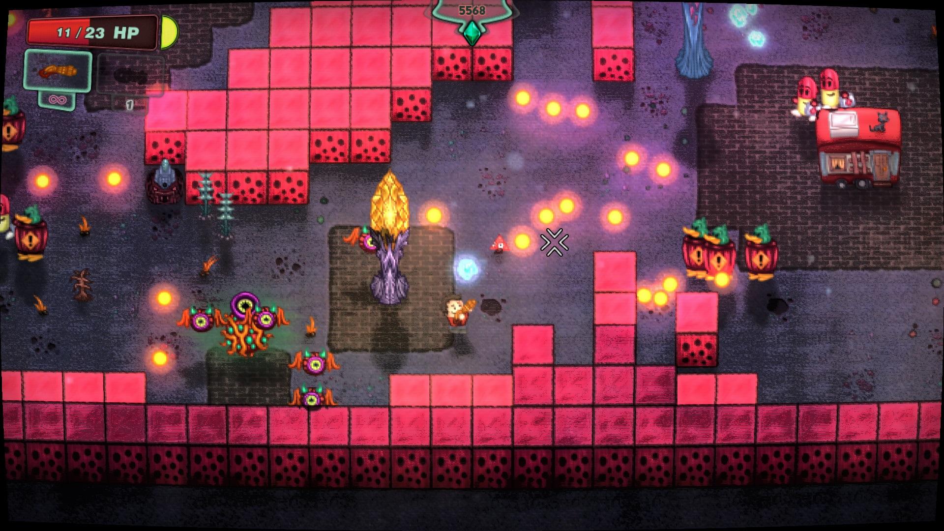 Разработчик заявил, что пиратство позволило увеличить продажи его игры на400%