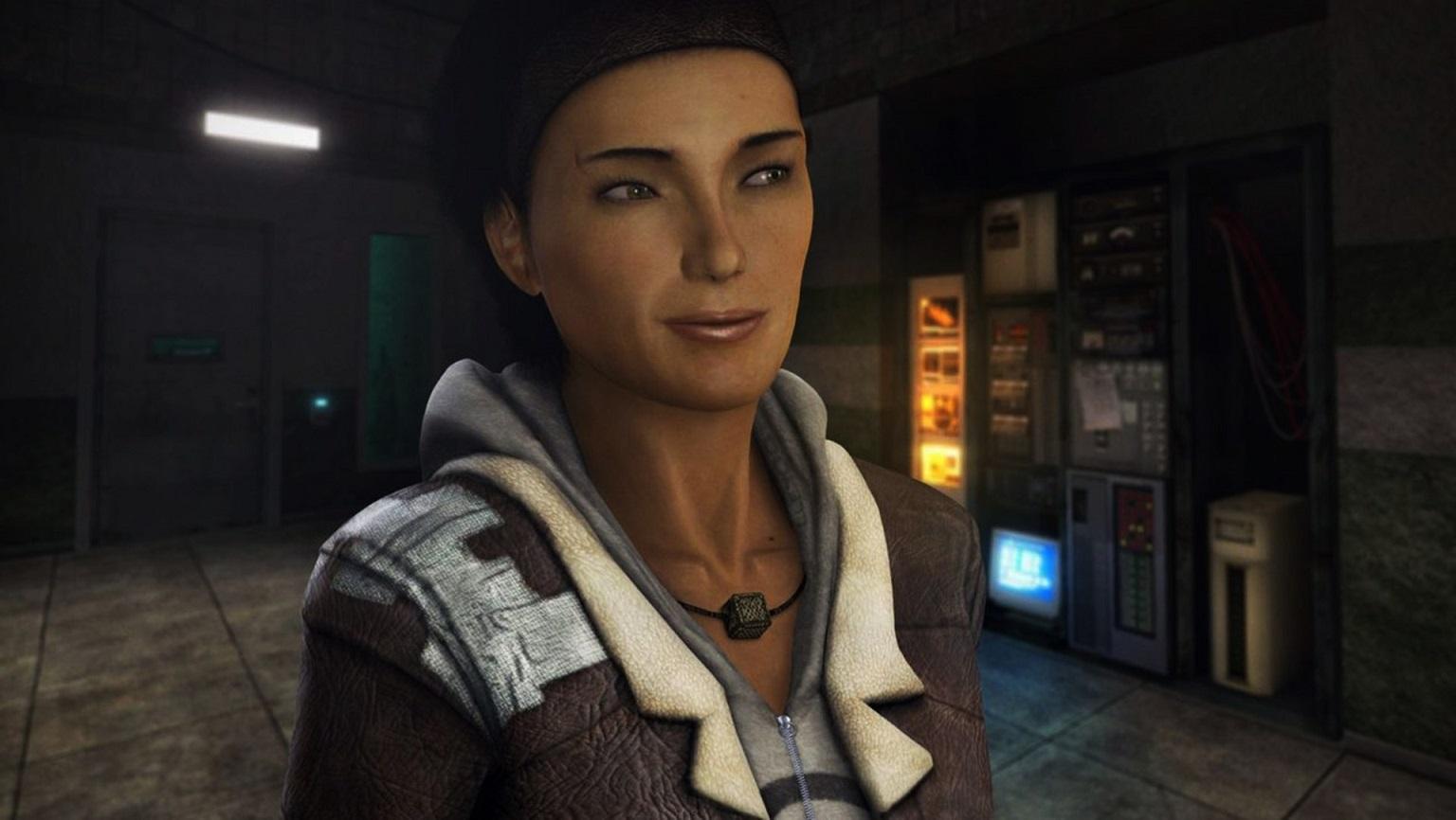 Разработчики Half-Life: Alyx ответили навопросы фанатов обигре. Стало известно много нового