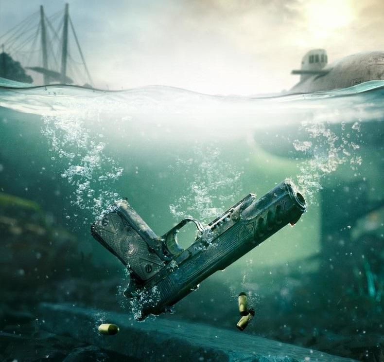 Разработчики Metro Exodus случайно выложили дату выхода нового DLC
