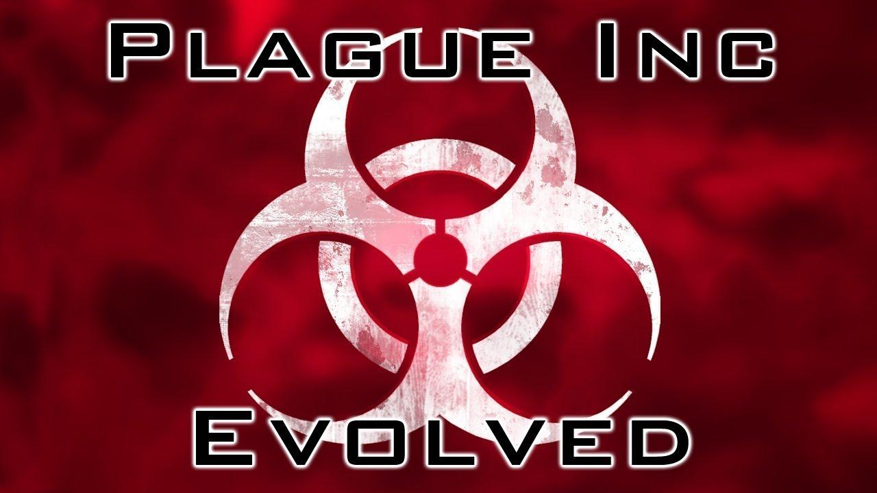 Уигры Plague Inc., где нужно заразить вирусом человечество резко подскочила популярность