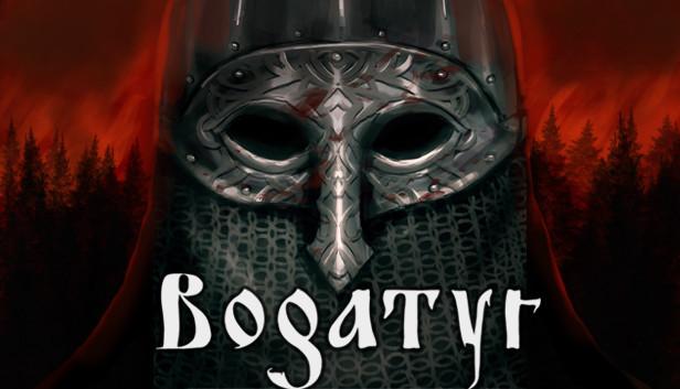 ВSteam появилась игра про Русь встиле фэнтези