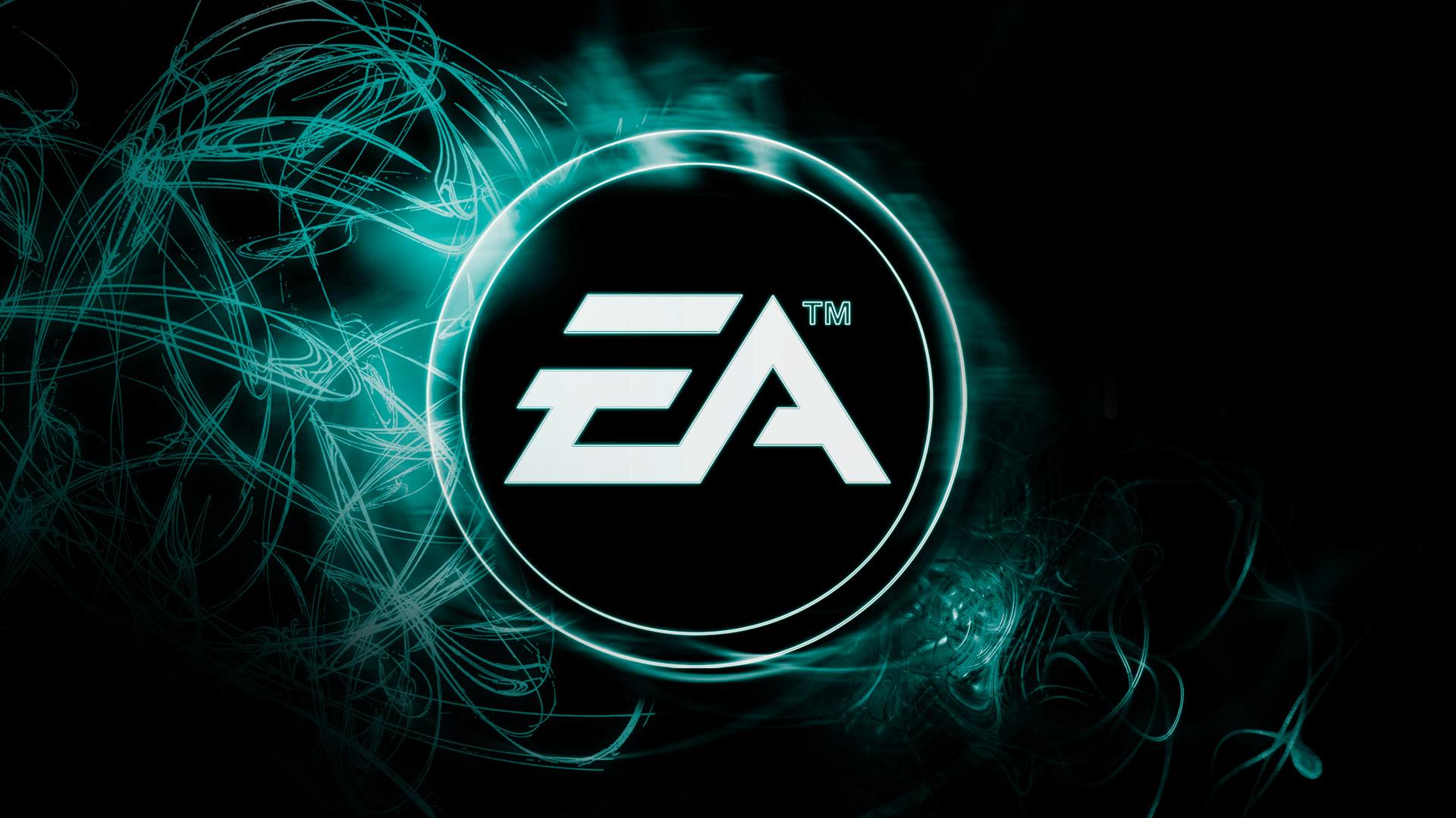 EAиKonami отменяют киберспортивные турниры из-за коронавируса