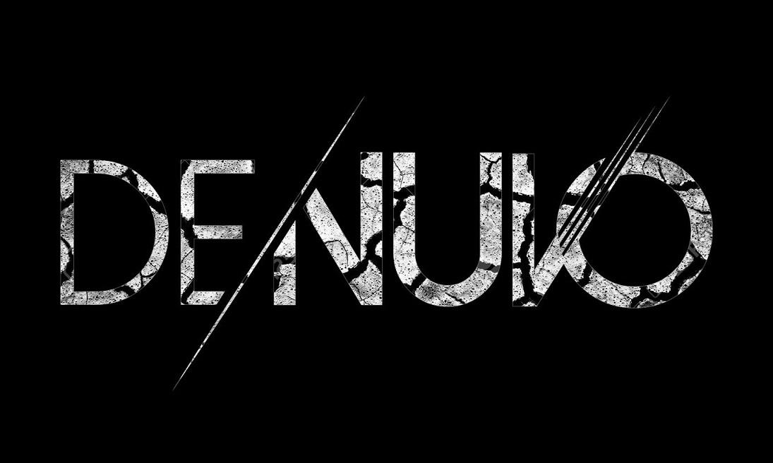 Хакер обещавший взломать все игры сзащитой Denuvo взломал Soul Calibur VIи Middle-earth: Shadow ofWar