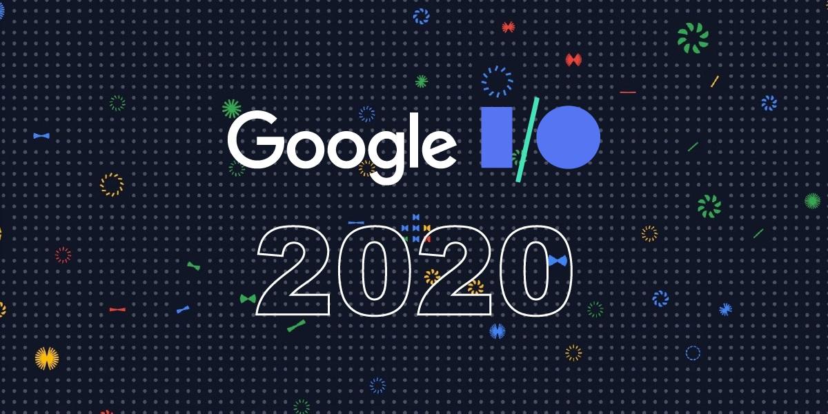 Конференцию Google I/O 2020 отменили из-за коронавируса