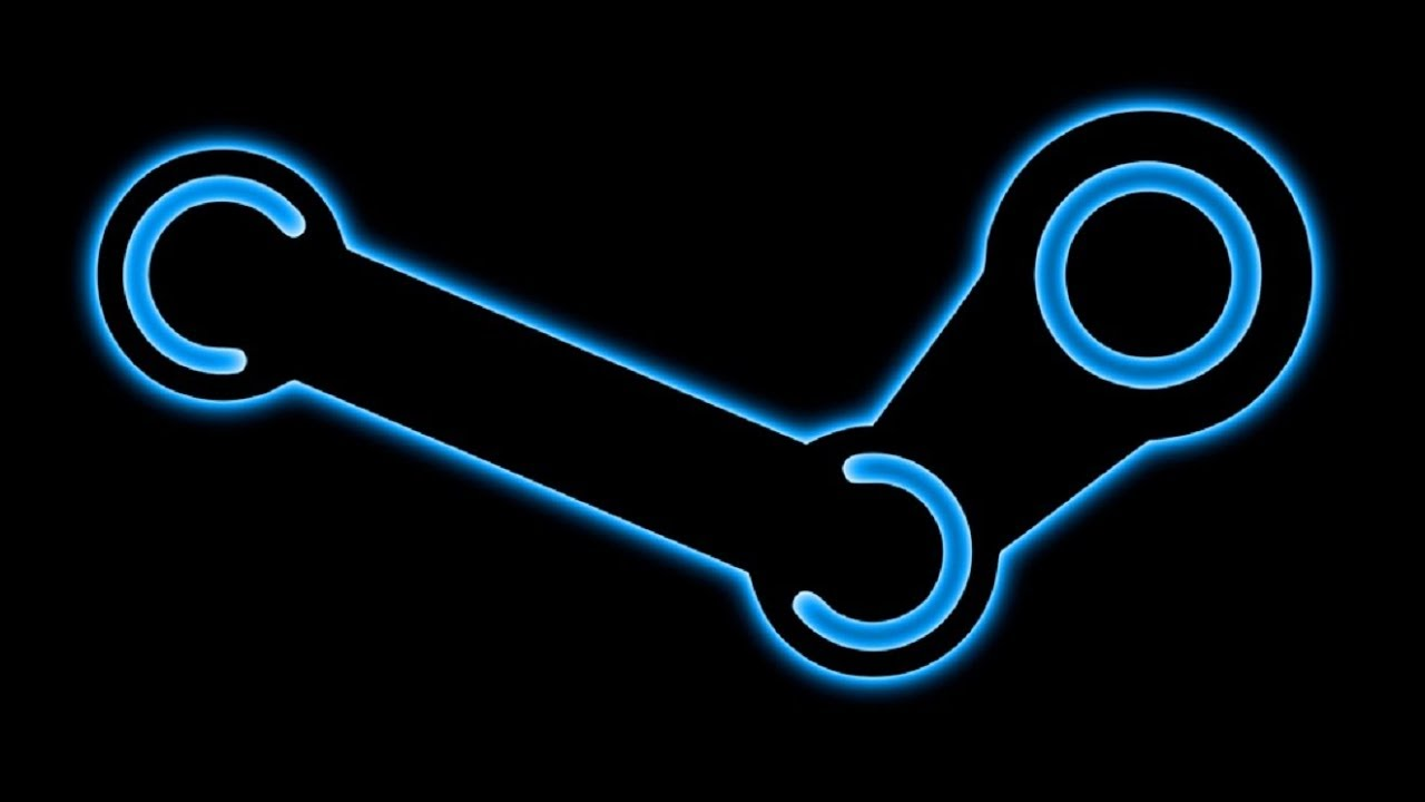 Steam достиг пика популярности иустановил сразу несколько новых рекордов