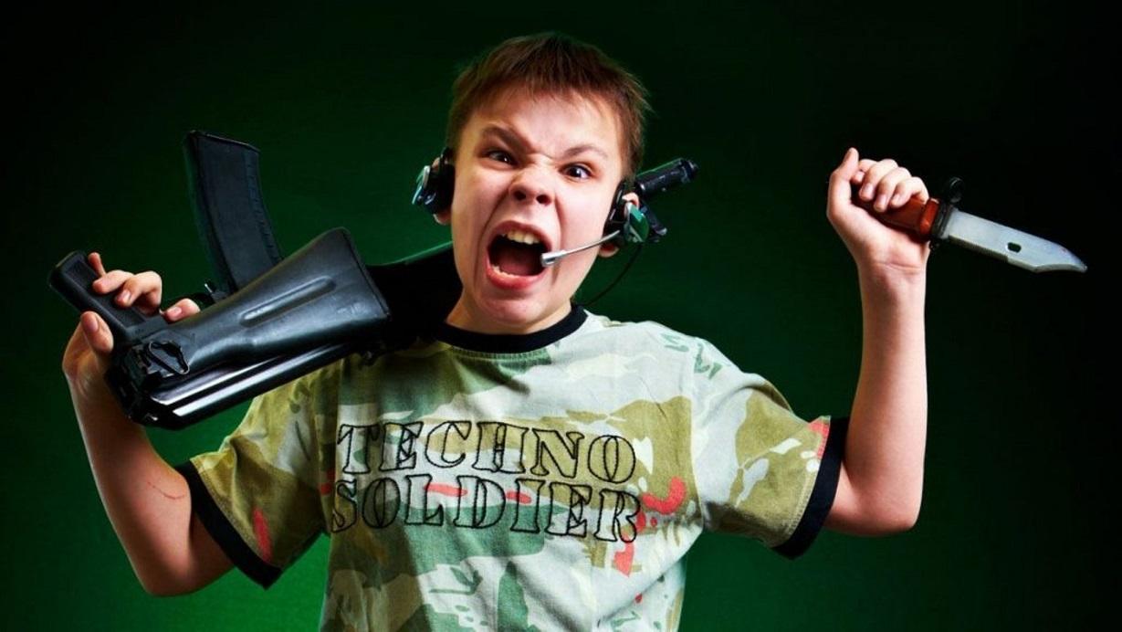 Стали известны самые токсичные игровые сообщества наReddit